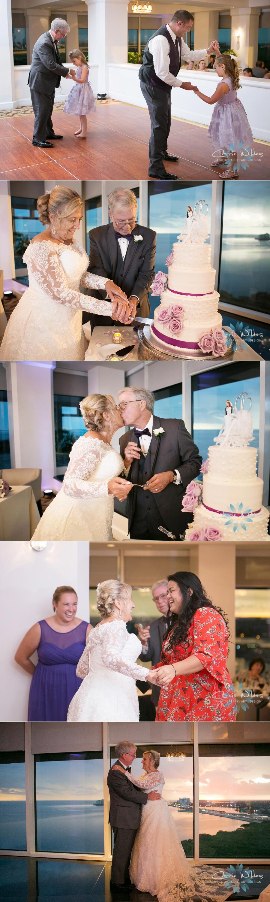 8_5_18 Donna and Bob Grand Hyatt Armani's Wedding_0014.jpg