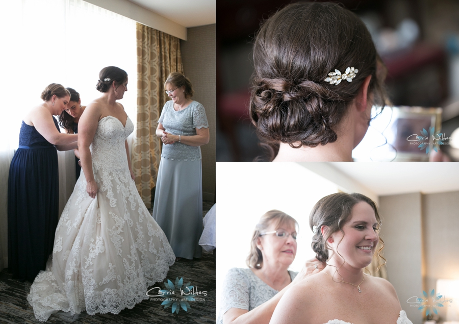 8_25_18 Christine and Matt Sheraton Tampa Brandon Wedding_0005.jpg