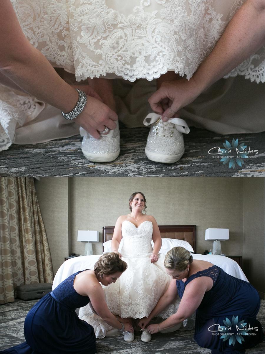 8_25_18 Christine and Matt Sheraton Tampa Brandon Wedding_0006.jpg