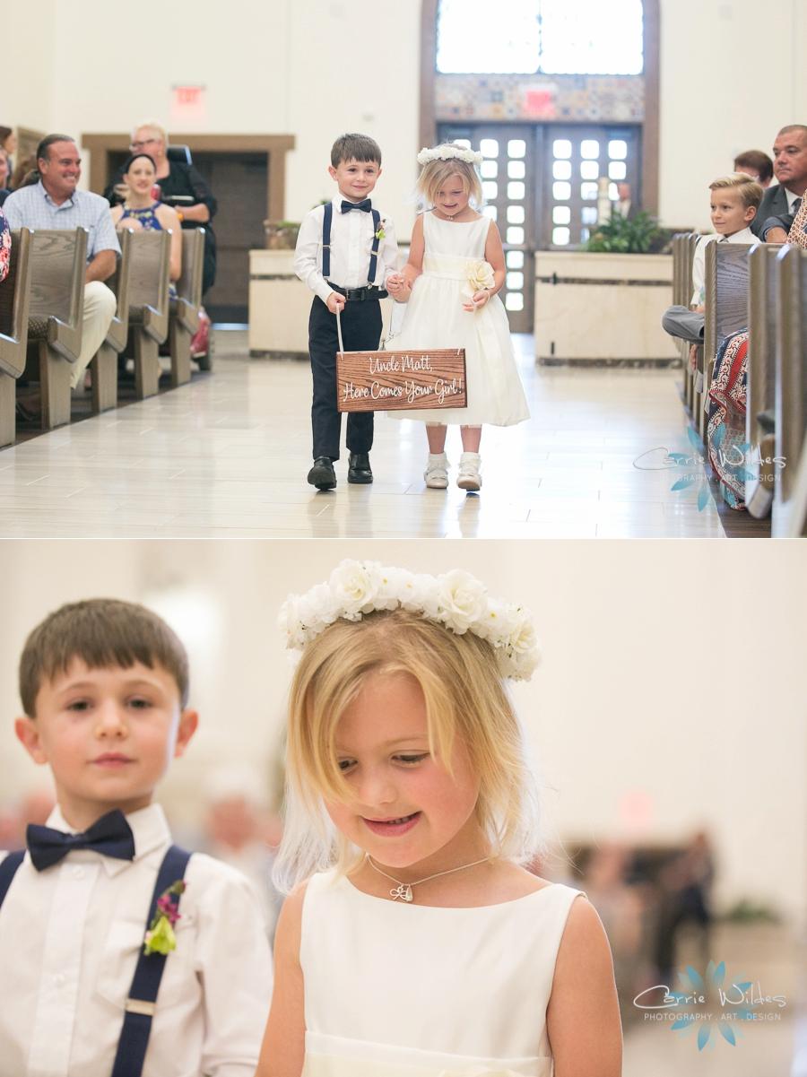 8_25_18 Christine and Matt Sheraton Tampa Brandon Wedding_0014.jpg