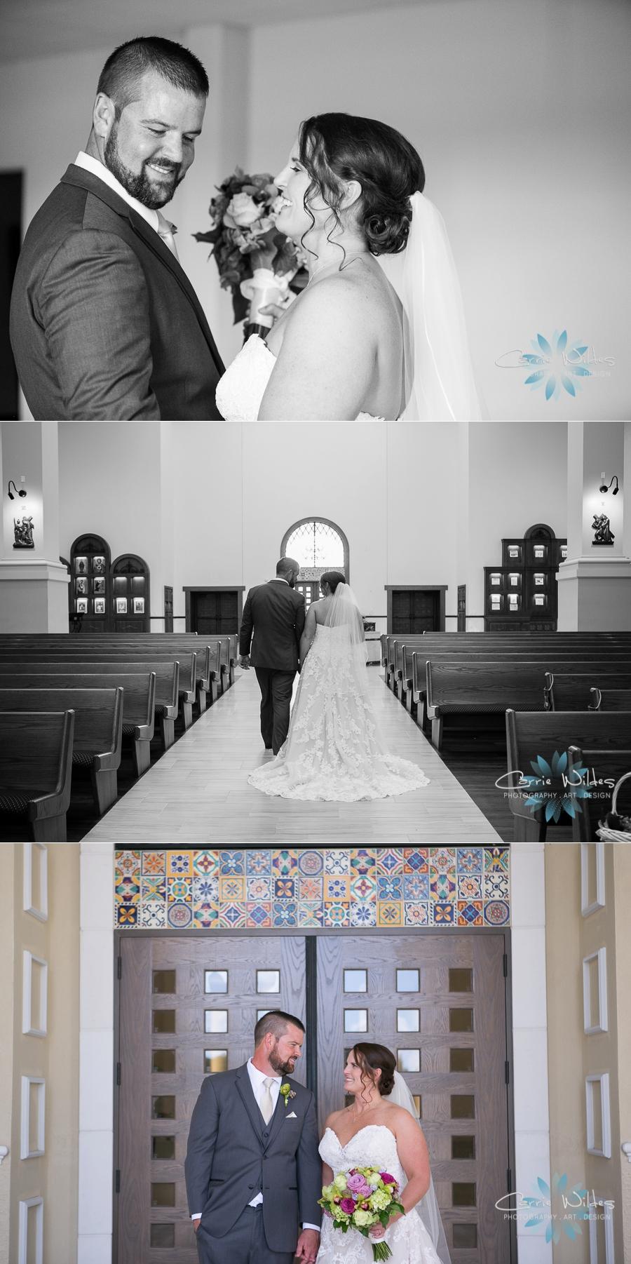 8_25_18 Christine and Matt Sheraton Tampa Brandon Wedding_0017.jpg