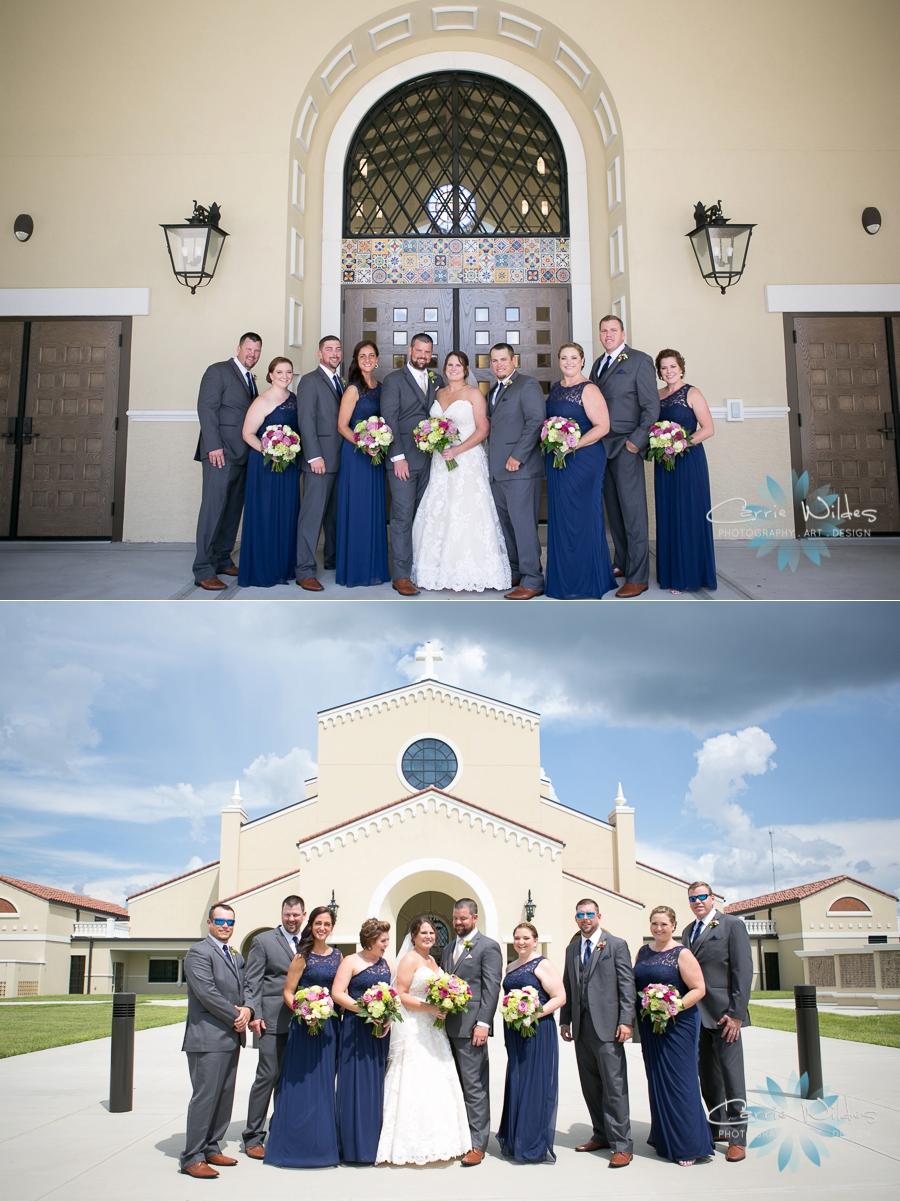 8_25_18 Christine and Matt Sheraton Tampa Brandon Wedding_0018.jpg