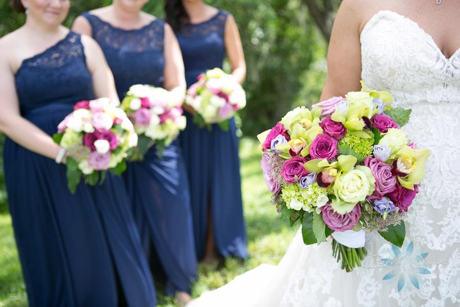 8_25_18 Christine and Matt Sheraton Tampa Brandon Wedding_0020.jpg