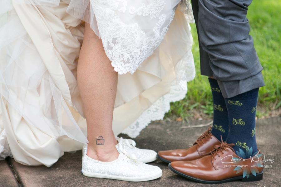 8_25_18 Christine and Matt Sheraton Tampa Brandon Wedding_0023.jpg
