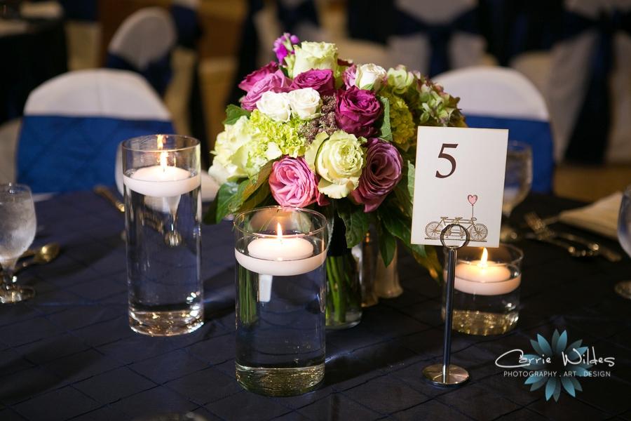 8_25_18 Christine and Matt Sheraton Tampa Brandon Wedding_0025.jpg