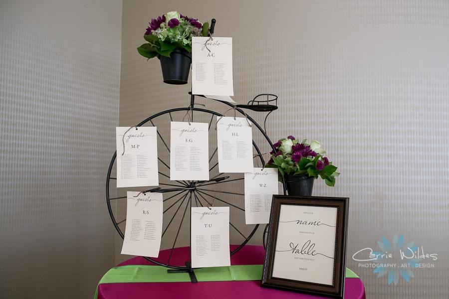 8_25_18 Christine and Matt Sheraton Tampa Brandon Wedding_0030.jpg
