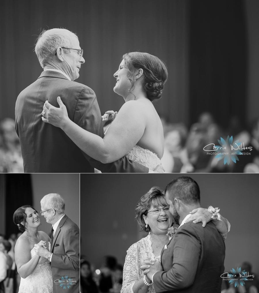 8_25_18 Christine and Matt Sheraton Tampa Brandon Wedding_0032.jpg