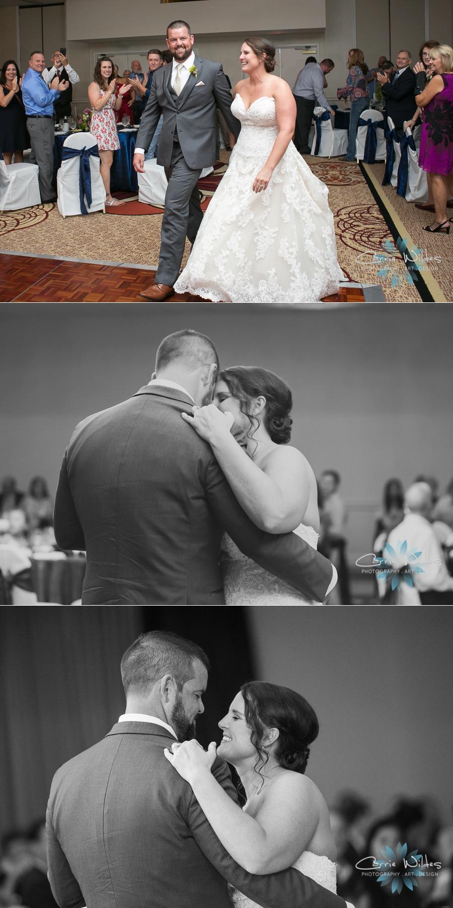 8_25_18 Christine and Matt Sheraton Tampa Brandon Wedding_0031.jpg