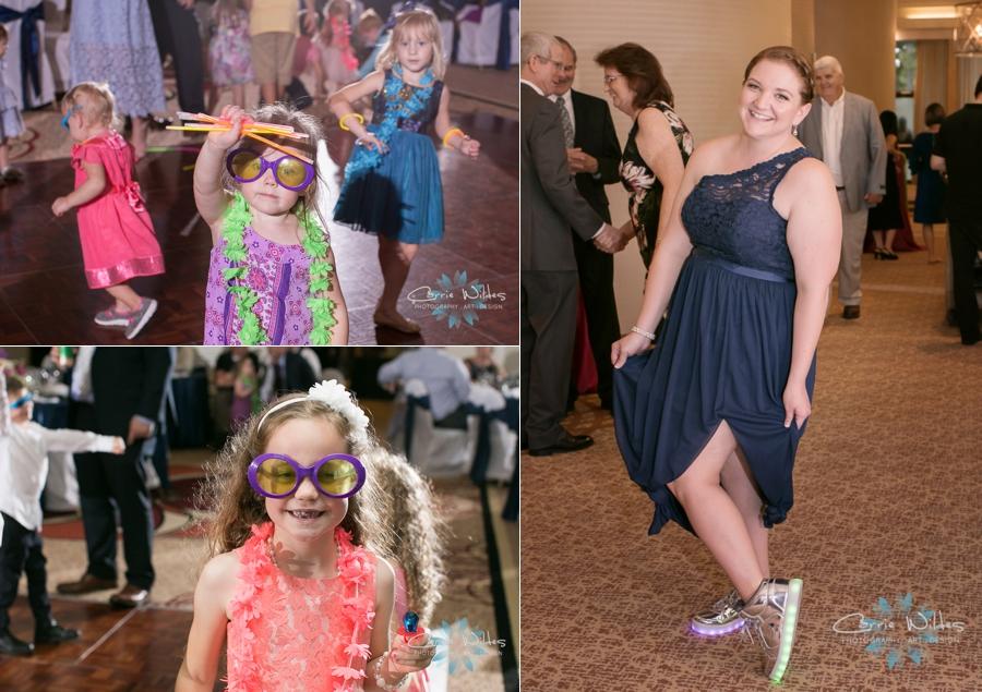 8_25_18 Christine and Matt Sheraton Tampa Brandon Wedding_0033.jpg