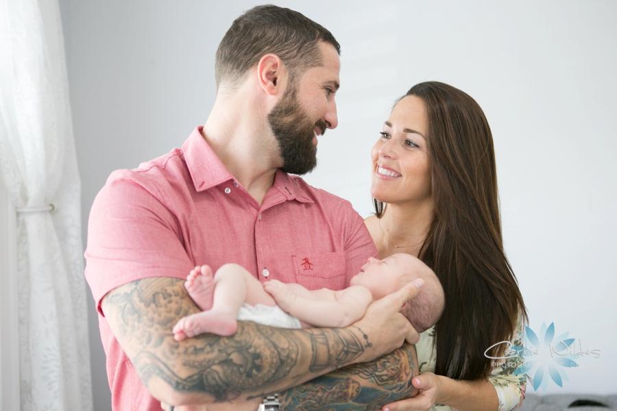 8_3_18 Colton Tampa Newborn Portraits_0009.jpg
