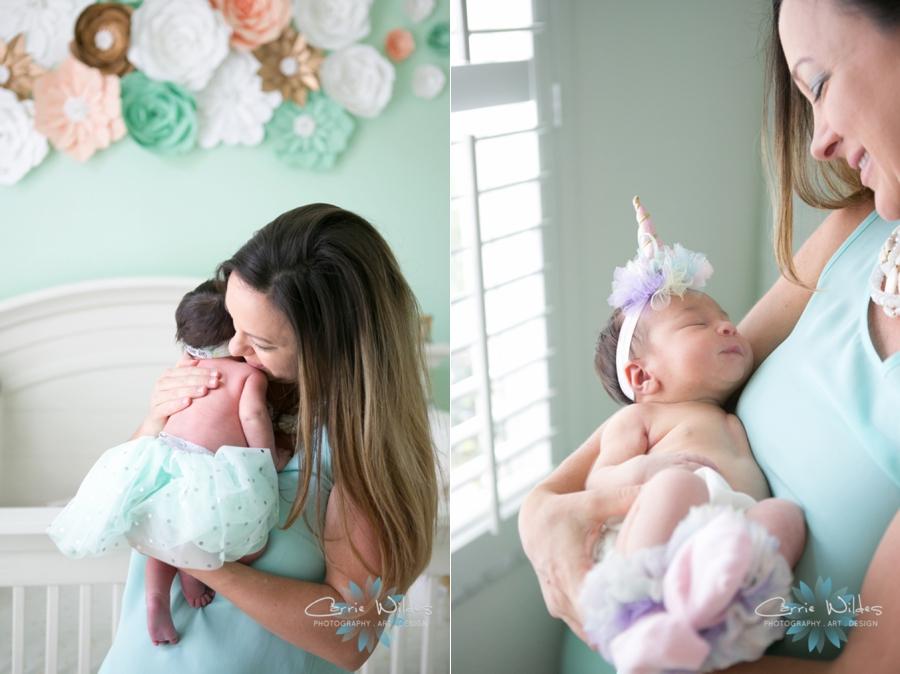 9_5_18 Mireia Tampa Lifestyle Newborn Portraits_0002.jpg