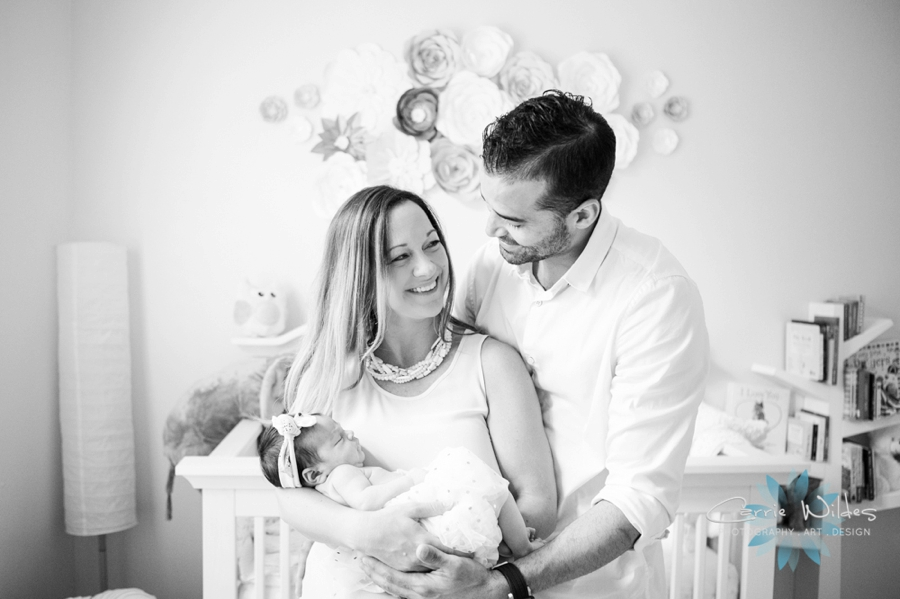 9_5_18 Mireia Tampa Lifestyle Newborn Portraits_0006.jpg