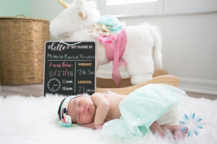 9_5_18 Mireia Tampa Lifestyle Newborn Portraits_0009.jpg