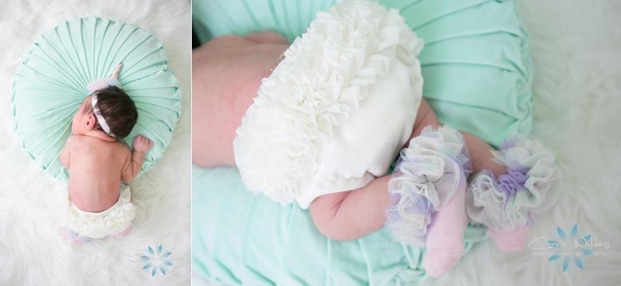 9_5_18 Mireia Tampa Lifestyle Newborn Portraits_0010.jpg
