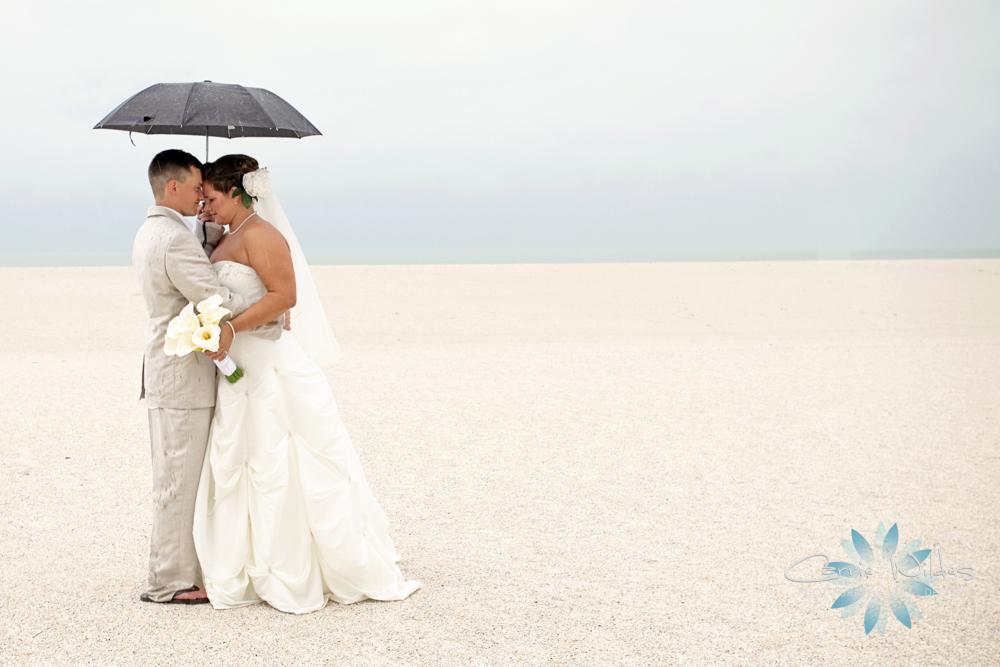 3_12_10 Pam and Jarod Wedding0010.jpg