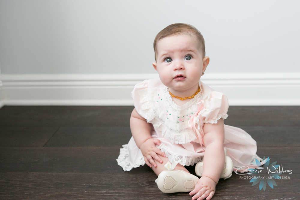 9_6_18 Lorelei Tampa Baby Portraits 017.jpg