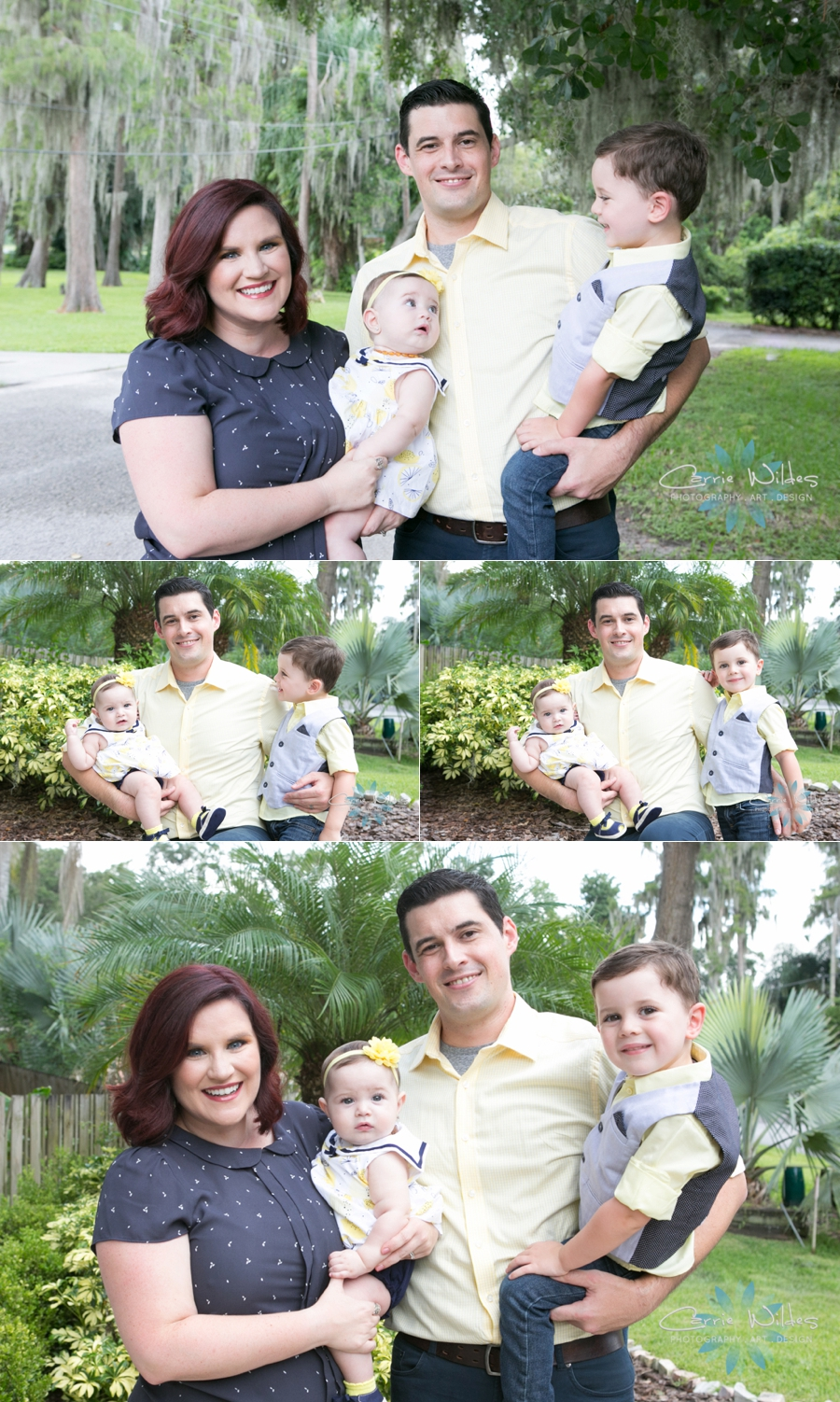 9_6_18 Lorelei Baby Lifestyle Portraits_0001.jpg