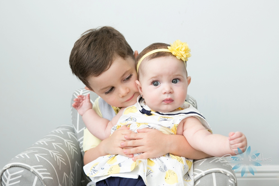 9_6_18 Lorelei Baby Lifestyle Portraits_0006.jpg