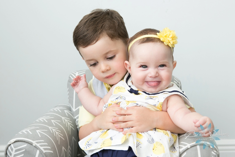 9_6_18 Lorelei Baby Lifestyle Portraits_0008.jpg