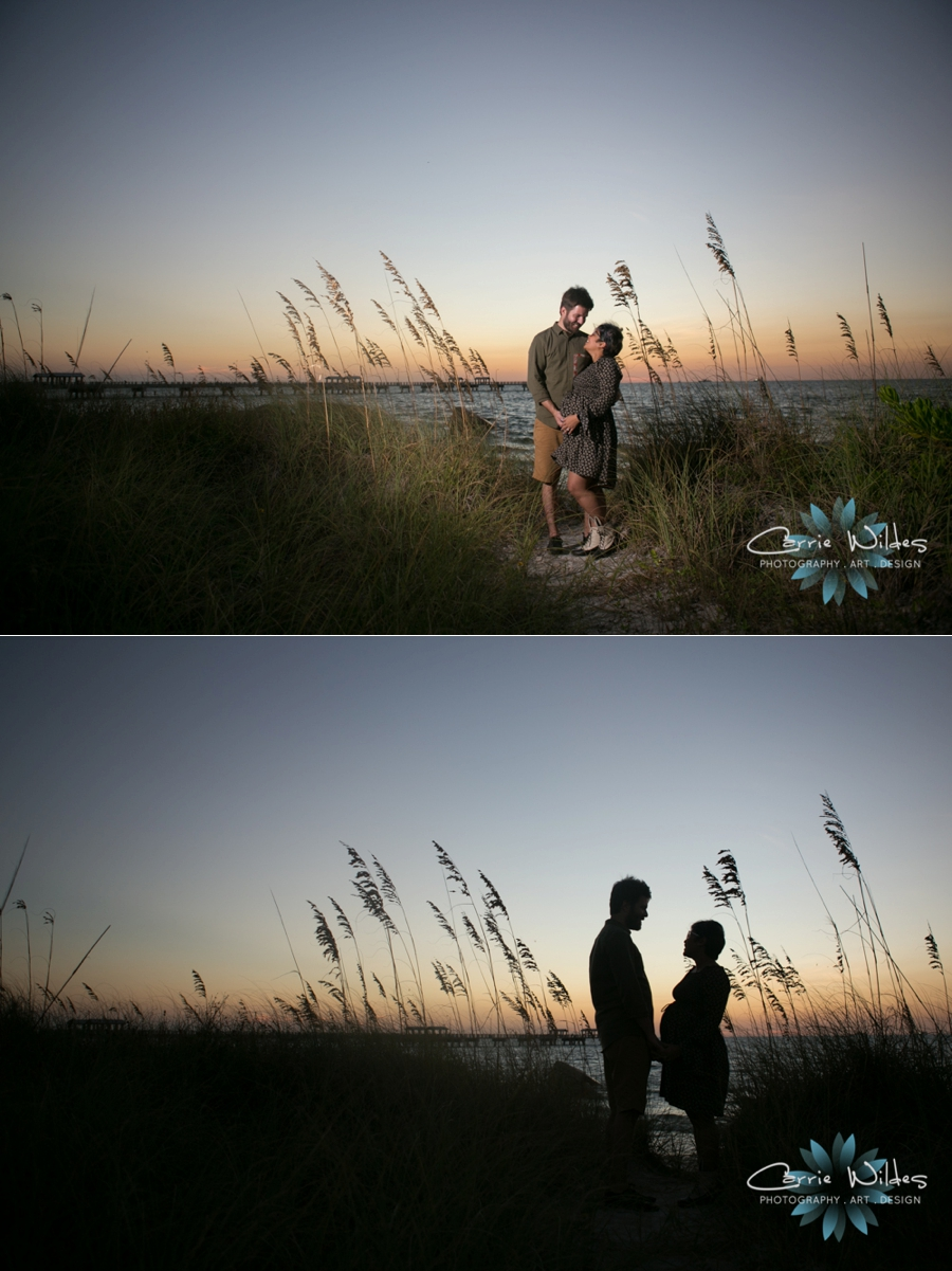 10_17_18 Hani and Nate Fort Desoto Maternity Portraits_0031.jpg