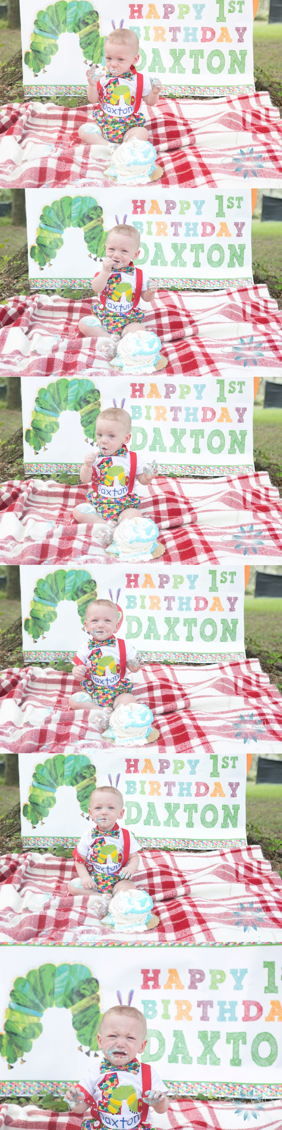 10_19_18 Dax 1 Year Old Session_0010.jpg
