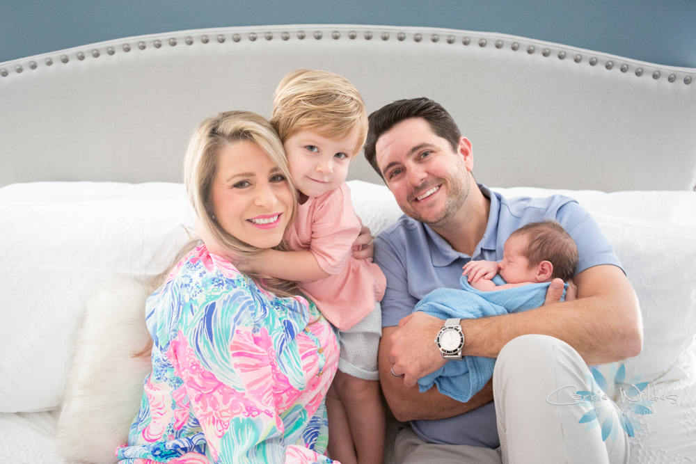 10_15_18 Banks Tampa Newborn Session 014.jpg