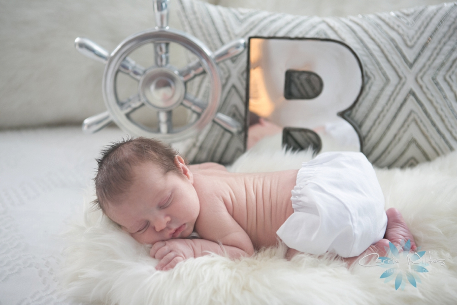 10_15_18 Banks Tampa Newborn Session_0002.jpg