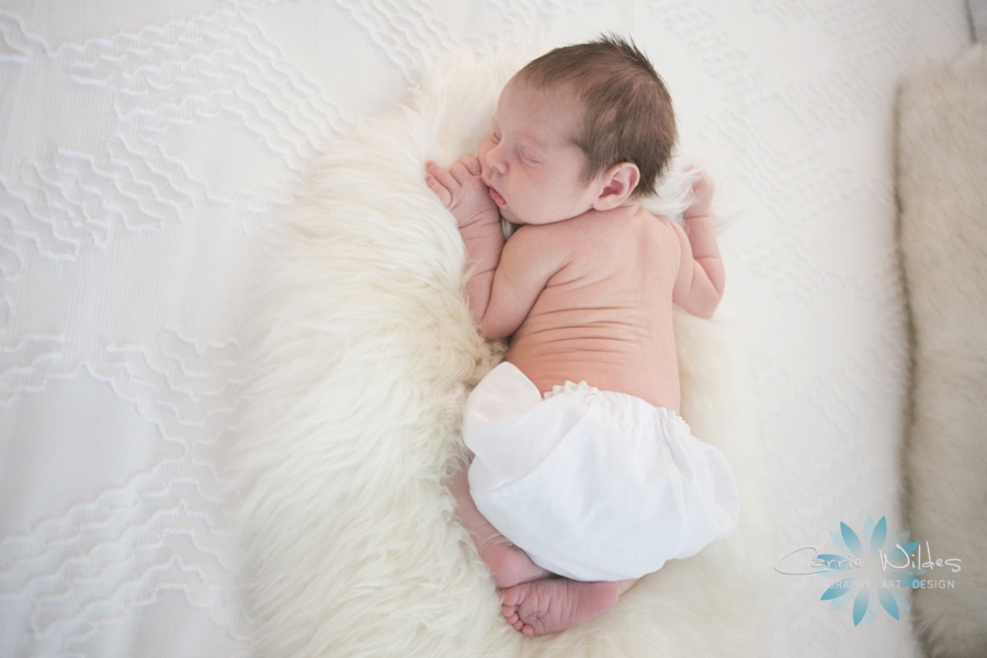 10_15_18 Banks Tampa Newborn Session_0004.jpg