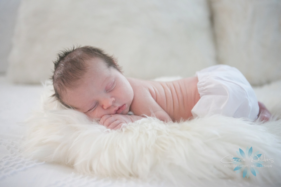 10_15_18 Banks Tampa Newborn Session_0005.jpg