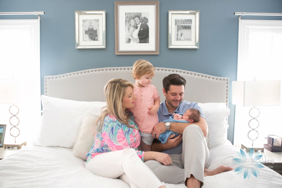 10_15_18 Banks Tampa Newborn Session_0013.jpg