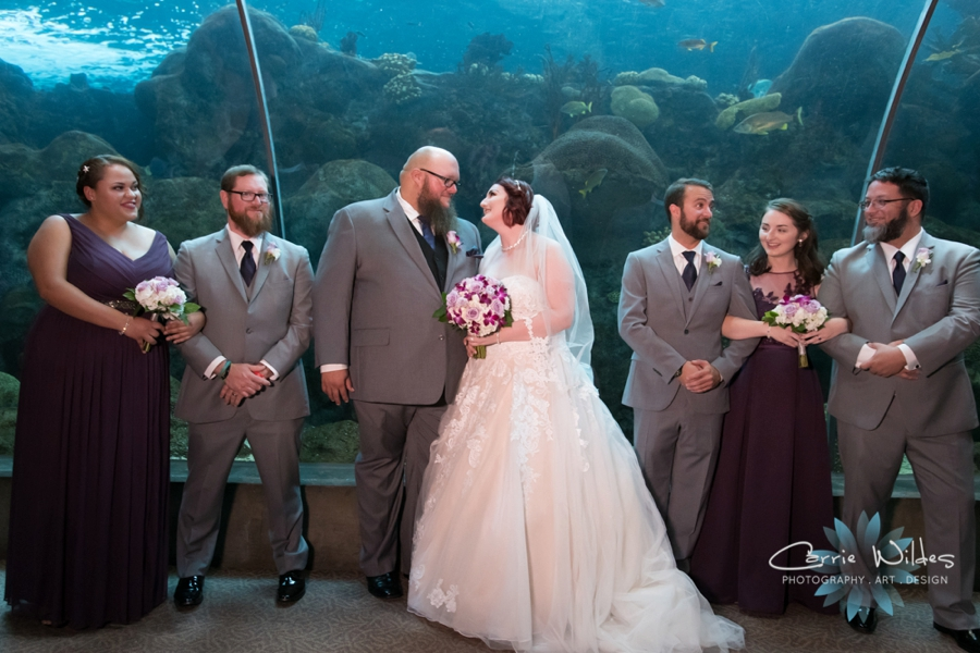 10_21_18 Emily and Bryan Florida Aquarium Wedding_0012.jpg