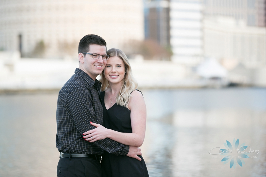 12_17_18 Jenna and Kevin University of Tampa Engagement Session_0023.jpg