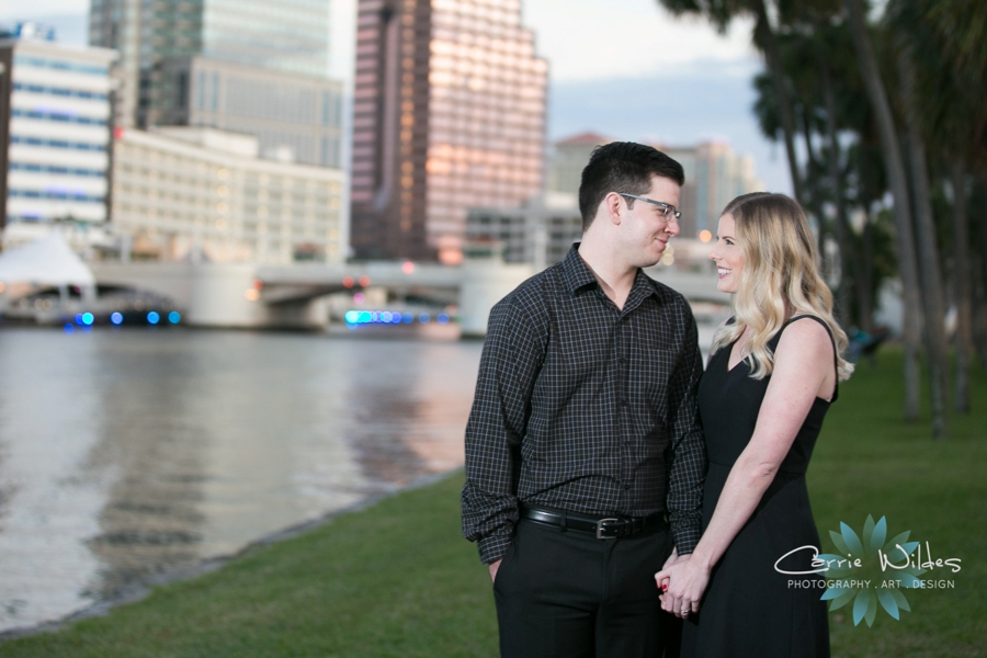12_17_18 Jenna and Kevin University of Tampa Engagement Session_0031.jpg