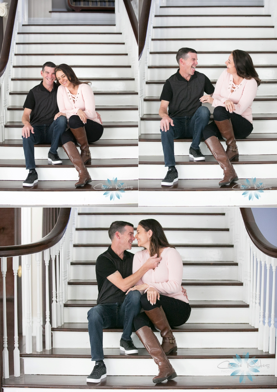 1_5_19 Nicole and Rob The Orlo Engagement Session_0005.jpg