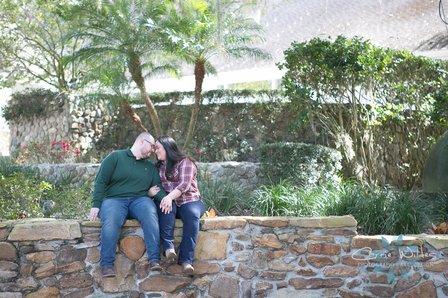 1_25_19 Ivanna and CJ Stonebridge Engagement Session 003.jpg
