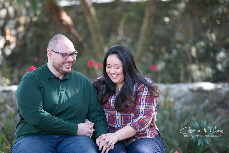 1_25_19 Ivanna and CJ Stonebridge Engagement Session 006.jpg