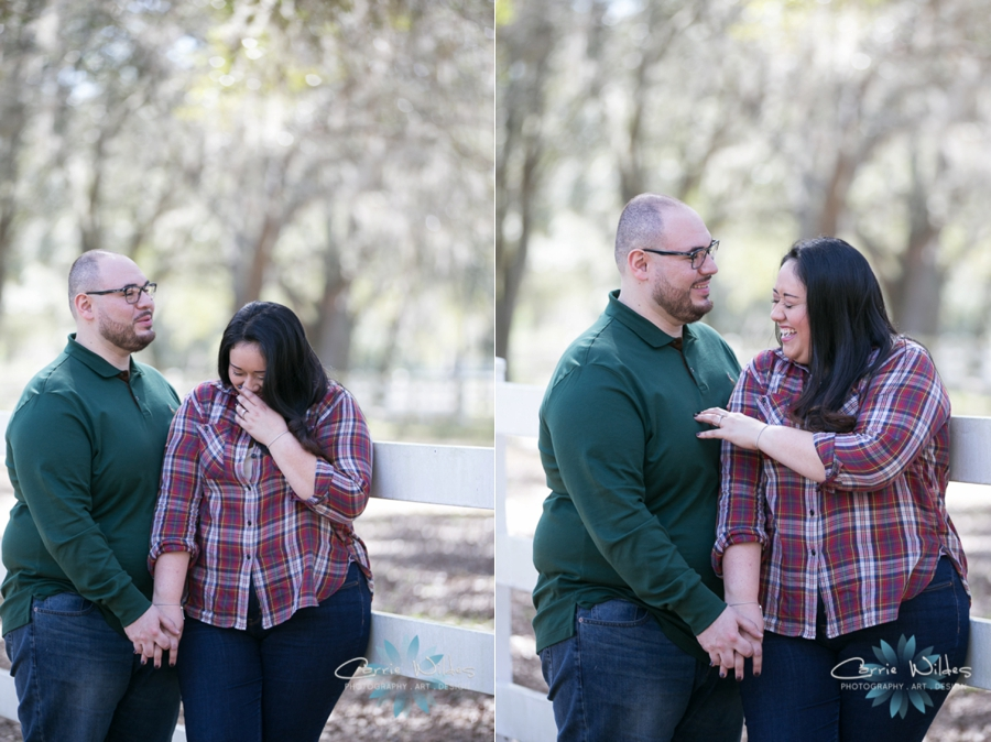 1_25_19 Ivanna and CJ Stone Bridge Dade City Engagement Session_0001.jpg