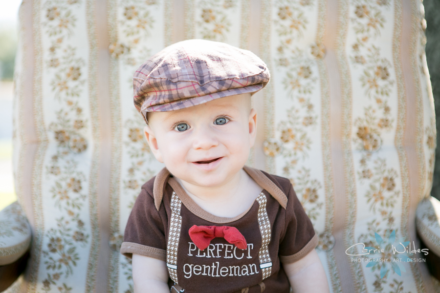 1_7_19 Landon Tampa Baby Portraits 003.jpg