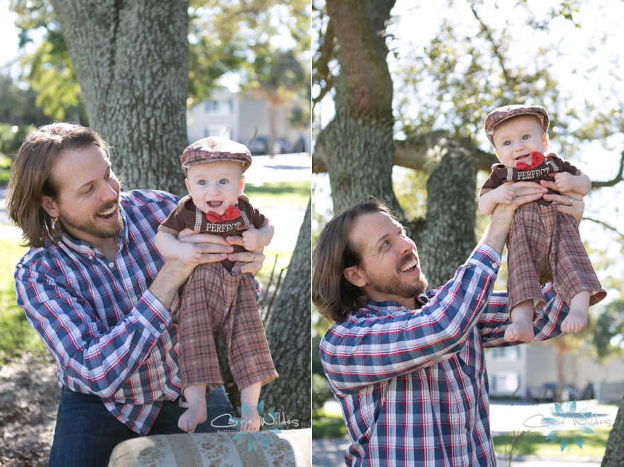 1_7_19 Landon Tampa Baby Portraits_0005.jpg