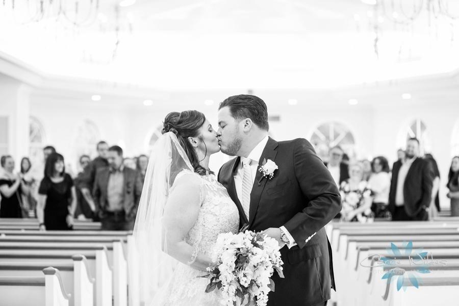 2_24_19 Jen and Daniel Harborside Chapel Wedding_0023.jpg