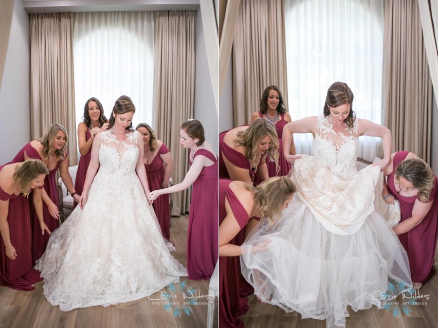 2_24_19 Jen and Daniel Harborside Chapel Wedding_0004.jpg