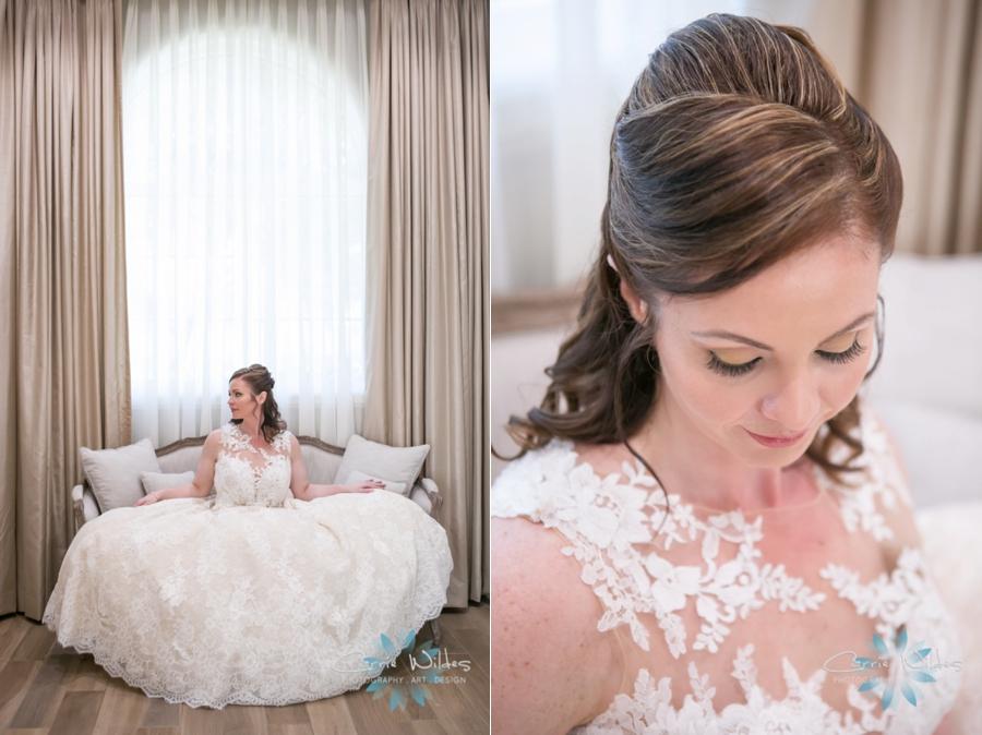 2_24_19 Jen and Daniel Harborside Chapel Wedding_0005.jpg