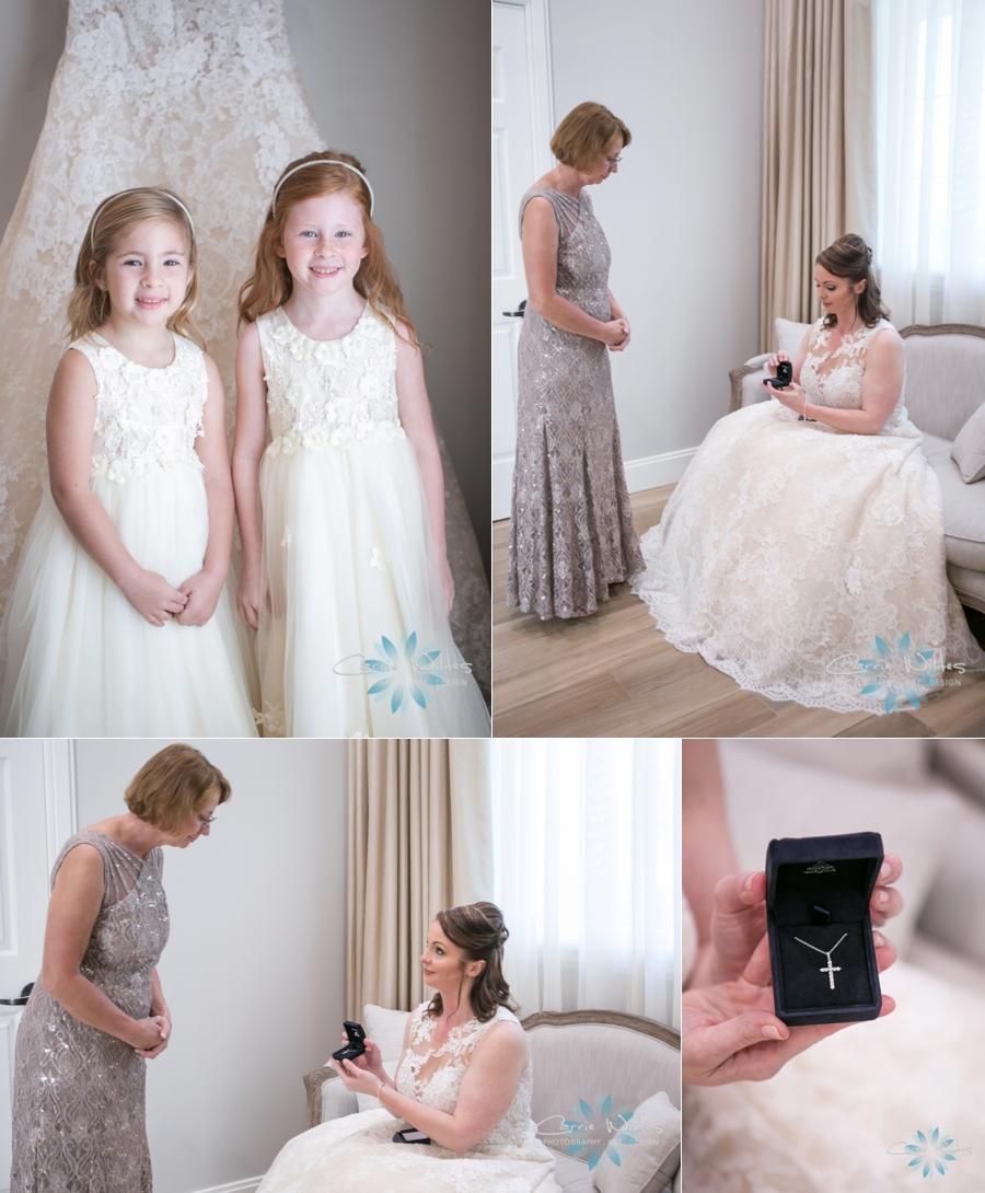 2_24_19 Jen and Daniel Harborside Chapel Wedding_0006.jpg