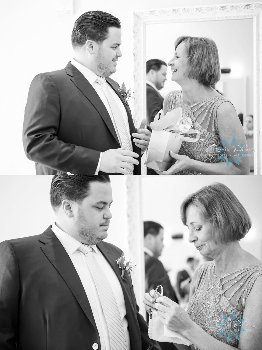 2_24_19 Jen and Daniel Harborside Chapel Wedding_0009.jpg