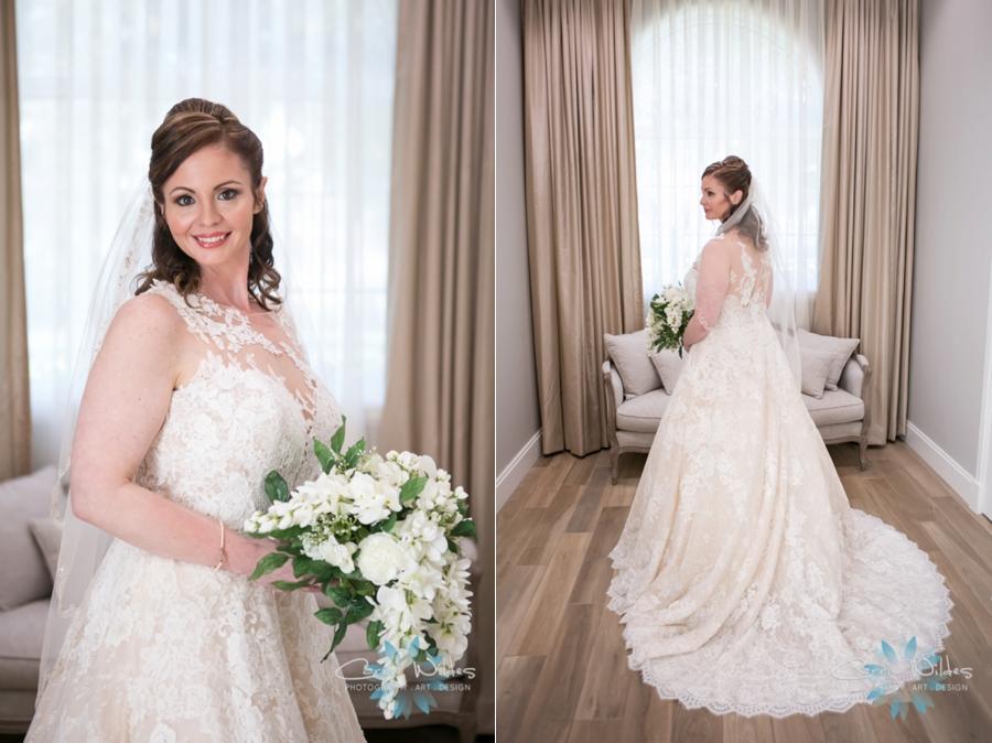 2_24_19 Jen and Daniel Harborside Chapel Wedding_0014.jpg