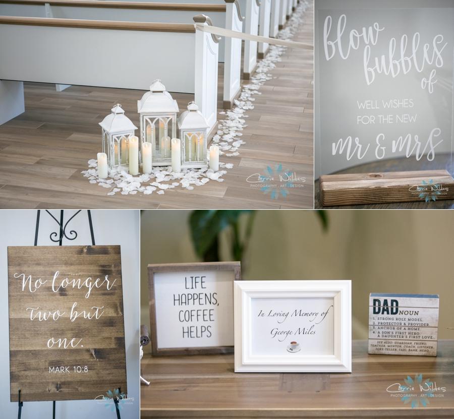 2_24_19 Jen and Daniel Harborside Chapel Wedding_0016.jpg