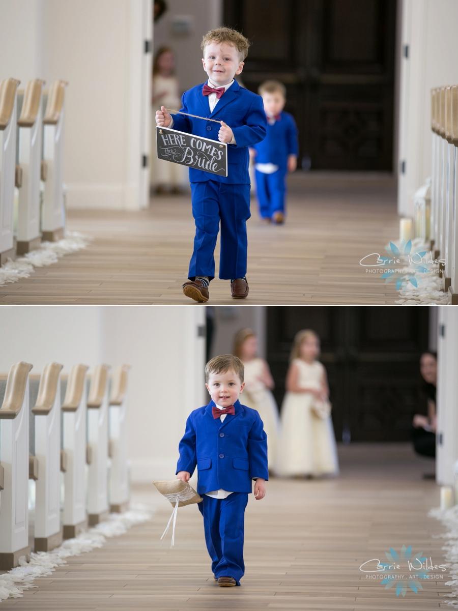 2_24_19 Jen and Daniel Harborside Chapel Wedding_0017.jpg