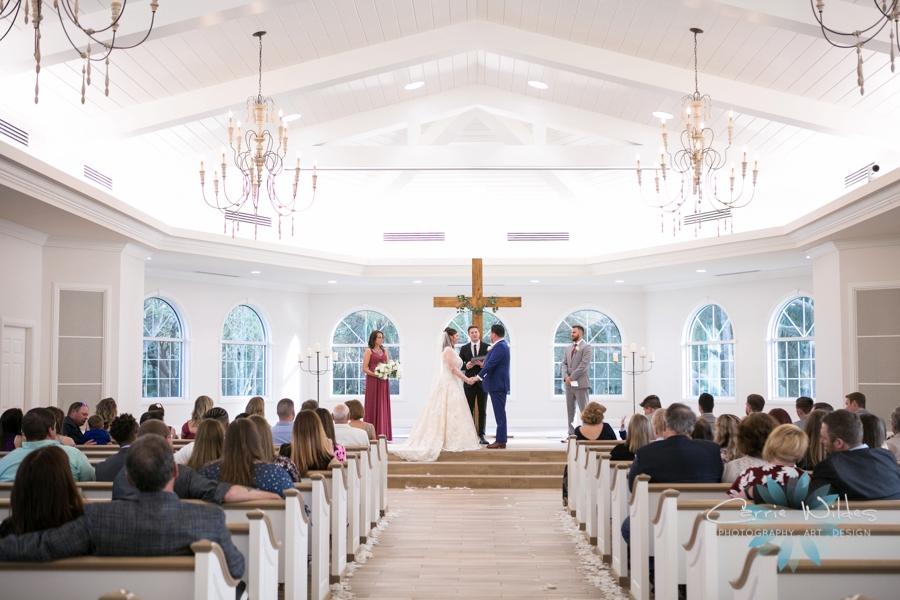 2_24_19 Jen and Daniel Harborside Chapel Wedding_0020.jpg