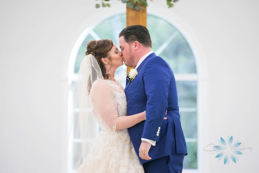 2_24_19 Jen and Daniel Harborside Chapel Wedding_0021.jpg