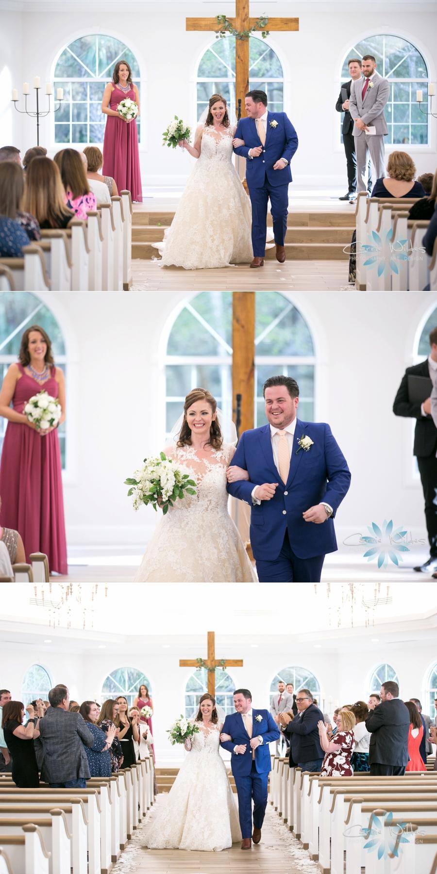 2_24_19 Jen and Daniel Harborside Chapel Wedding_0022.jpg